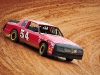 Bobby Reed - Volunteer Speedway Hobby Stock